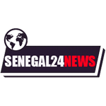 SENEGAL24NEWS