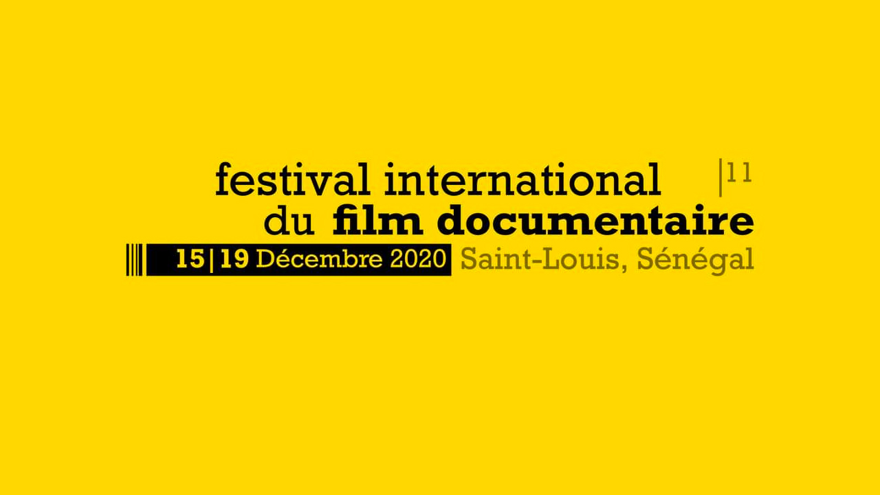Festival-International-Film-Documentaire de Saint Louis