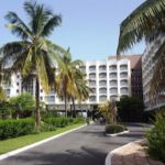 Sénégal : L'hôtel King Fahd Palace de Dakar a licencié 79 salariés par SMS