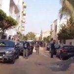 Sénégal : Dans l'affaire du supposé viol, Ousmane Sonko prêt à répondre au Juge