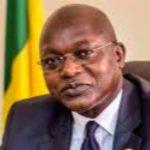 Sénégal : Le ministre Oumar Guèye plaide pour que le Budget Consolidé d'Investissements soit décentralisé dans les communes