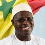 Sénégal : Report des élections locales, khalifa Sall l'ex maire de Dakar exige que les élections se tiennent en 2021