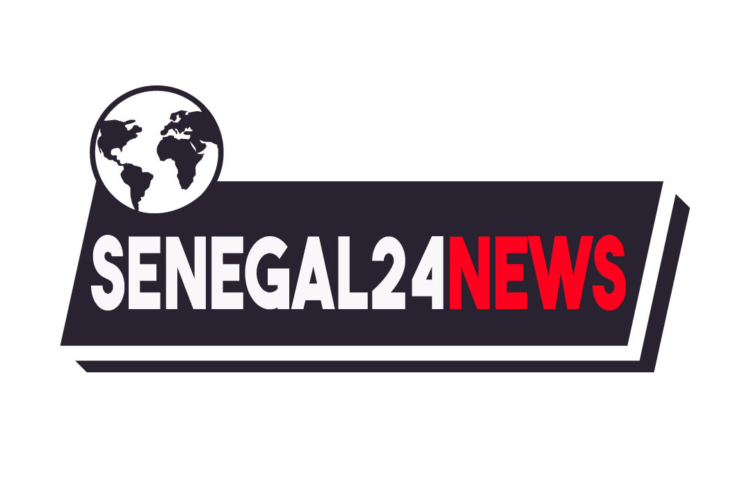 Actualités au Sénégal : Actualités, Politique, Sport,  – SENEGAL24NEWS