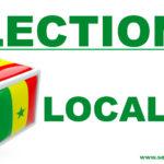 Sénégal : Élections locales 2022, Bokk Gis Gis tourne le dos à la coalition Wallu Sénégal